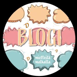 MainosDraivi_blogi_mietteita_matkalta