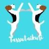 Tassutaikuri_logo