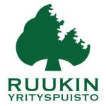 RYP_logo_cmyk_c90m35y90k30